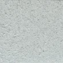צבעים וציפויים מראה בטון