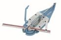 מכונות חיתוך קרמיקה סיגמה איטליה 65 ס