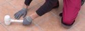 פטיש רצפים גומי ריימונדי איטליה