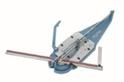 מכונות לחיתוך אריחים 128 ס