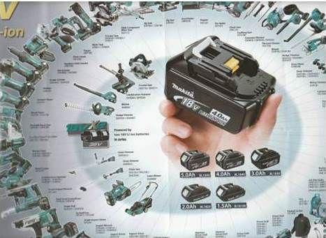 סנסציוני מכירה והשכרת כלי עבודה בהרצליה | רוטנברג YJ-98