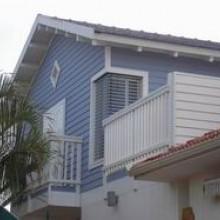 תוספת קומה או חדר על הגג