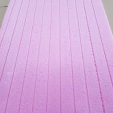 בידוד תרמי גג בטון שטוח