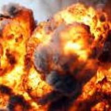 תקני אש ישראלים