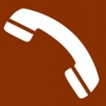 טלפון ליעוץ והדרכה