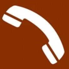 יעוץ טלפוני