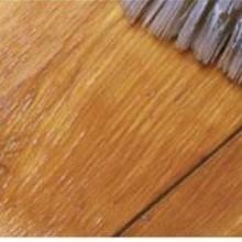 טיפול ברצפות עץ- פדר כימיקלים איטליה