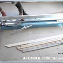 מכונה לחיתוך אריחים 2.05 מ' | 2.45 מ'
