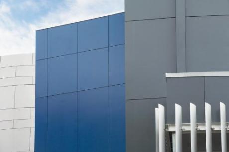 לוחות ג'ימס הארדי אוסטרליה לוחות לבנייה הטובים בעולם