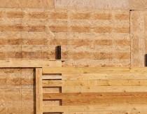מודרניסטית מחירי צבעים לעץ,שמנים,חומרים לטיפול בעץ,לכות שקופות ומגוונות, EZ-32