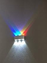 מרענן צבעים לקיר ולתקרות לשימוש חיצוני ופנימי - רוטנברג SG-68